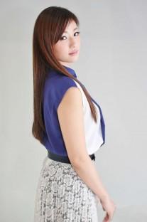 深田恭子(写真:2)