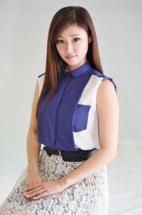 深田恭子(写真:1)
