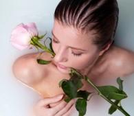 女は男より「お風呂が嫌い」だった!6割が「面倒」、髪も毎日洗わない