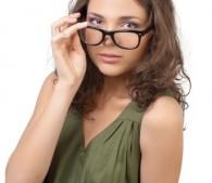 近視に悩む人に朗報!レーシックより安全らしい新技術「ICL手術」とは?