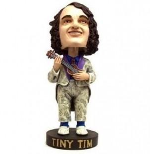 Tiny Timのフィギュア
