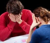 潔癖症の夫と、片付けられない妻。結婚はムリだった?