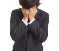 夫の切ない不倫被害「妻に限って…」は幻想?