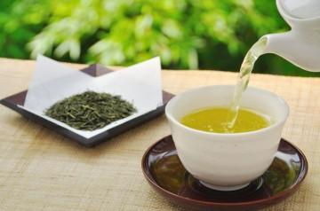 日本女性のたしなみ、おいしい「日本茶」いれられますか?
