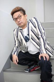園子温 監督(1)