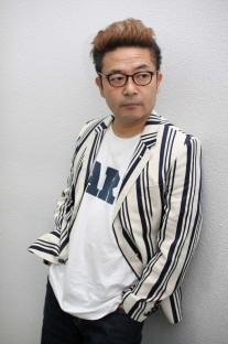 園子温 監督(2)