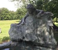 ハイジの泉