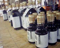 ヤマロク醤油(2)
