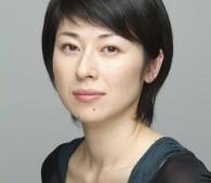 資生堂ヘアメーキャップアーティスト・山田暢子さん