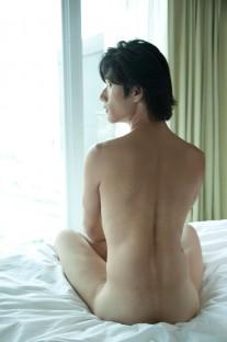 有馬芳彦(7)