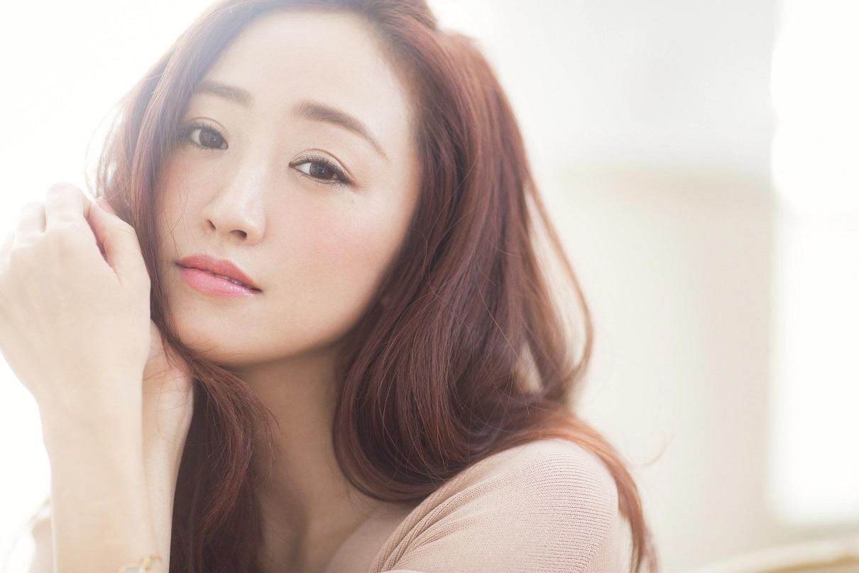 美容家 神崎恵(1)