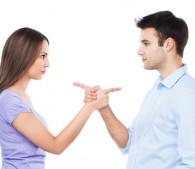 パートナーを採点したら…男⇔女、厳しいのはどっち?
