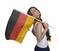 ドイツではデブ治療薬の、すごいダイエット成分を知ってる?