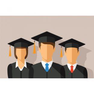 40代で月収5万の家庭教師…大学院卒ワーキングプアの現実