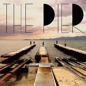くるり ニューアルバム「THE PIER」