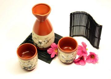 新潟美女が「日本酒」を愛するヒミツって?【オススメ銘柄3選】