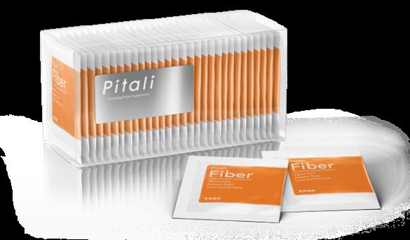 Pitali(ピタリ) 商品画像1