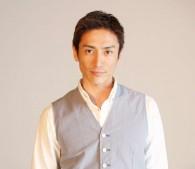 伊勢谷友介、『るろ剣』は「時代遅れな哀しい人の物語」