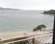 タラサ志摩ホテル&リゾート 客室からの眺め(2)