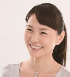 土谷麻さん(写真1)