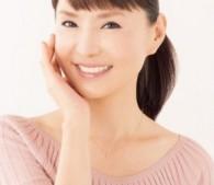 土谷麻さん(写真2)