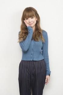 あさの☆ひかり(2)