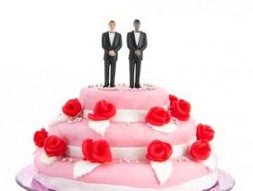 ゲイライターが「ゲイの恋活イベント」に参加してみたらイケメンだらけだった