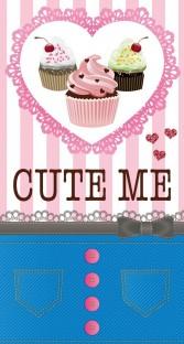 ダイエットサプリ「CUTE ME」