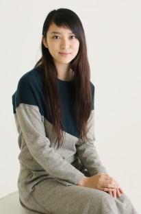武井咲(1)