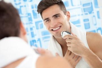 Hのとき鏡を…「実は彼氏がゲイだった」3つの兆候