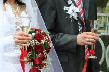 平凡な女性がエリートと結婚できる「合コン戦略」3つのポイント