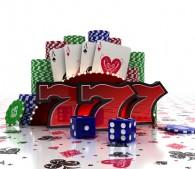 年収700万円のトップ営業マンも、一瞬で破たんする「ギャンブルの恐怖」