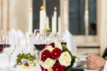 「この結婚式、ケチってる」。ゲストにバレる節約ポイント1位は…
