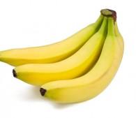 冬は便秘の季節!甘~いバナナでスッキリ美人に