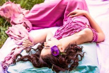 フェチに過激プレイ…女性がアブナい性に目覚めるとき