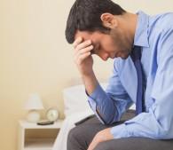 うつ病、妻の妊娠…住宅ローン破たんは誰にでも起きる
