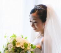 西島秀俊が結婚した理由もコレ!?男は○歳と○歳で結婚したくなる【婚活必勝法】