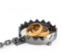 「婚活10年」もザラ…婚活でお金をドブに捨てる人の特徴