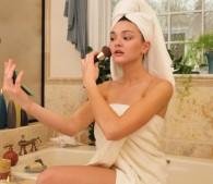 美容にいいとわかってるのに…最もお風呂につからない「20代女子」