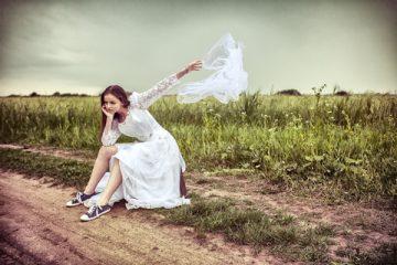 悪い男がうじゃうじゃ…危ない「婚活サイト」の見分け方