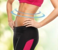 下腹デブは腸のせいかも…9kgダウンした人の方法とは?