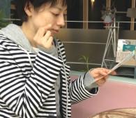 体験:角層バイオマーカー(2)