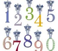 111、222…ゾロ目の数字には意味がある?12星座別・ラッキーナンバー