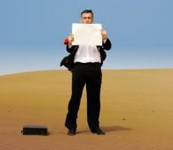 ●●な人ほど転落する!?「孤立・無職」にならないための3ヶ条