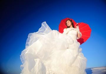 1年以内の「駆け込み婚」も夢じゃない!崖っぷちライター必死の婚活記録