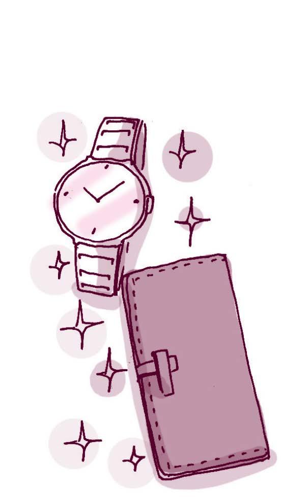 時計_革こもの