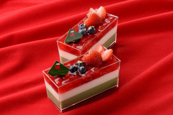 シノワ・クリスマス