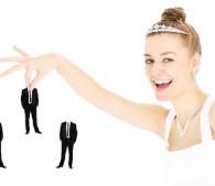 女が選ぶ「やりたい男/やれない男」のボーダーライン