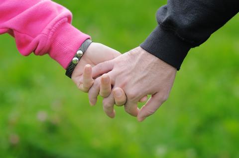 20~30代女性が考える「理想の夫婦」、ぶっちぎり1位は意外なアノ夫婦