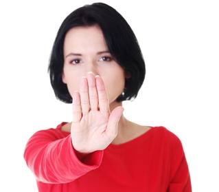 誘われると断れない…NO!が言えない女性につけるクスリ